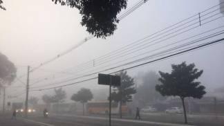 neblina_vila_industrial