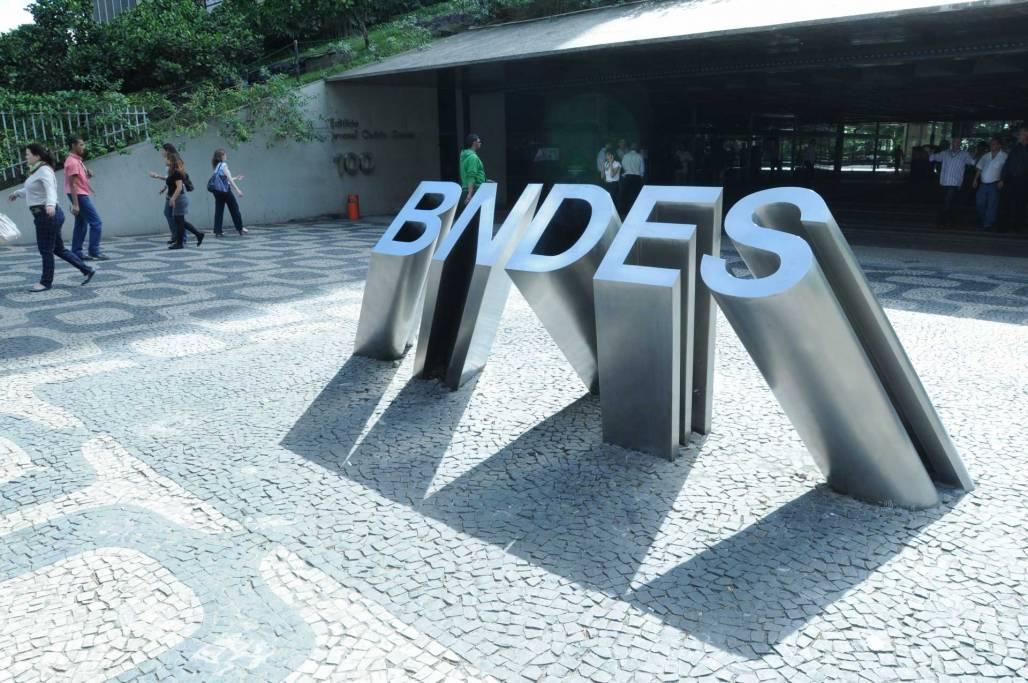 bndes_logo_foto_1 (Arquivo/Meon/Reprodução)