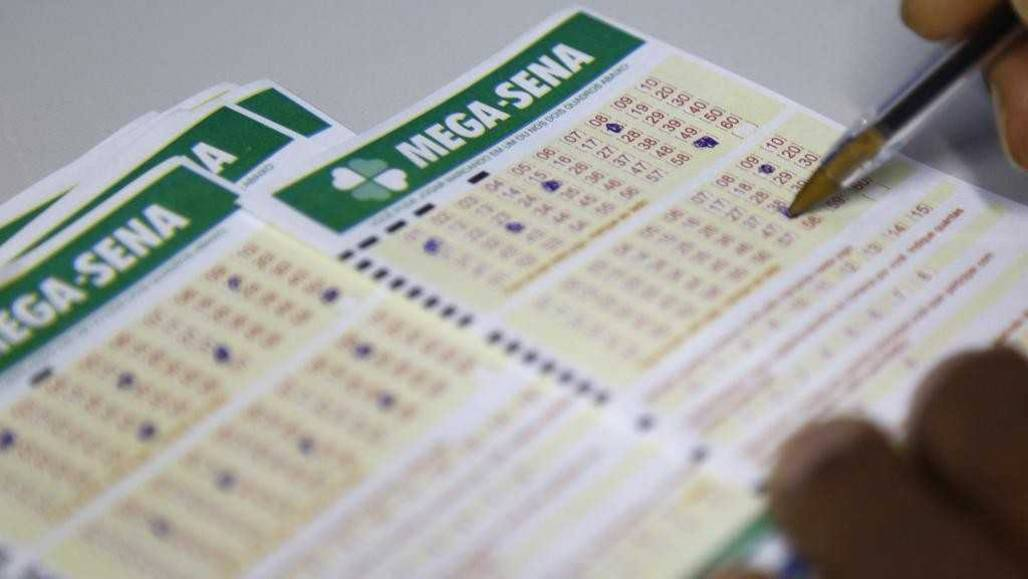 loteria_megasena